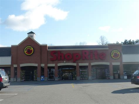 Shoprite Belleville Nj Application Chester Shoprite Expanding Adding Curbside Grocery
