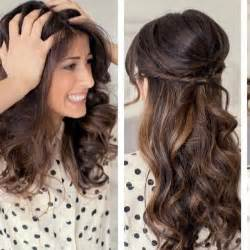 hairstyles hairstylesvideo