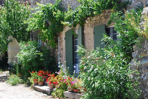 how long do searches take when buying a house buying property in provence perfectly provence
