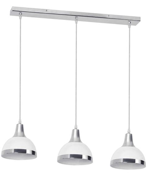 Related Keywords Suggestions For Kitchen Lighting Argos Lights Argos