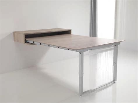 tavolini divani e divani tavolini divani e divani salotto da giardino idris in