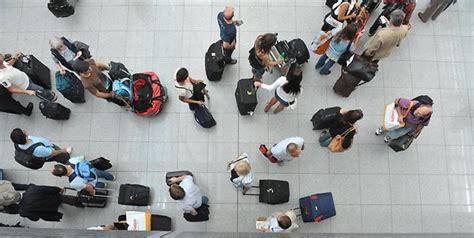 wann check in versp 228 tungen ausf 228 lle wann reisenden entsch 228 digung