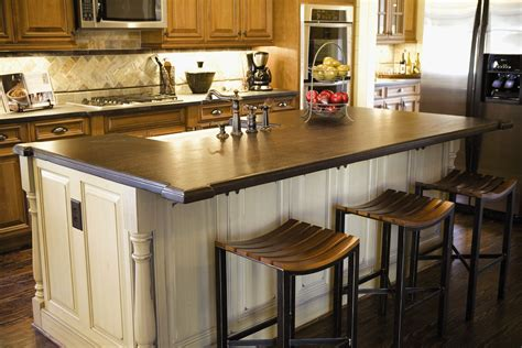 beautiful menards kitchen island gl kitchen design
