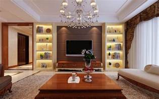 tv display ideas furniture wonderful wall cabinet design ideas for tv elegant living room design
