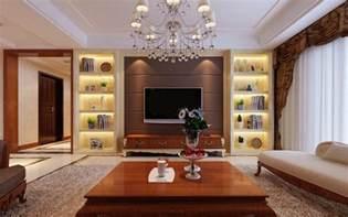 tv display ideas furniture wonderful wall cabinet design ideas for tv