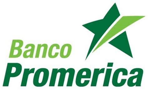 banca promos spa promociones descuento banco promerica