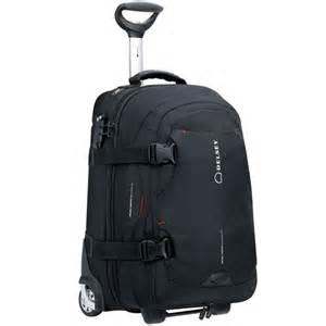 delsey bagage cabine ziloo fr