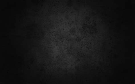 black wallpaper tumblr black background tumblr 183 download free wallpapers for