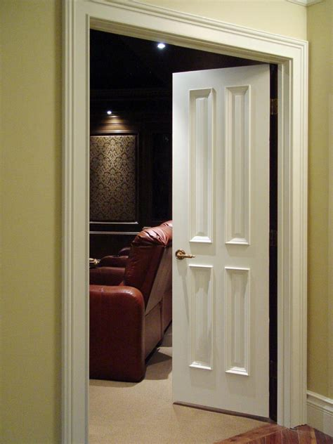 Closet Doors Chicago Glorious Interior Doors Chicago Interior Doors Glenview Haus Chicago Custom Front Entry And