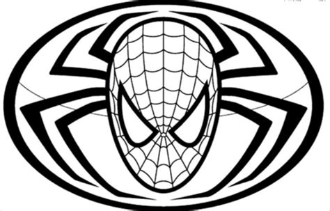 spiderman head coloring page hot wheels ultimate spiderman vs sinister 6 s 50 00 en