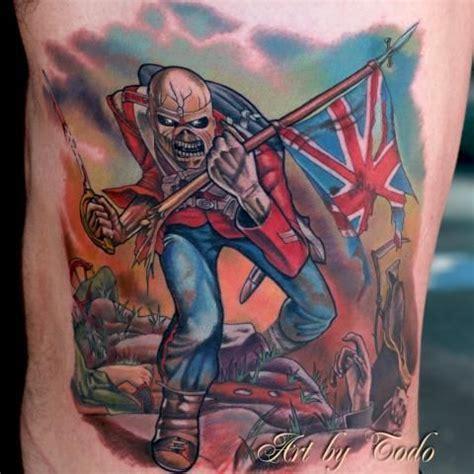 tattoo inspiration demon 163 best demons tattoos images on pinterest