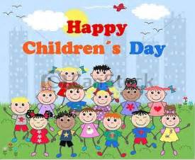 happy children s day free for image imagefully