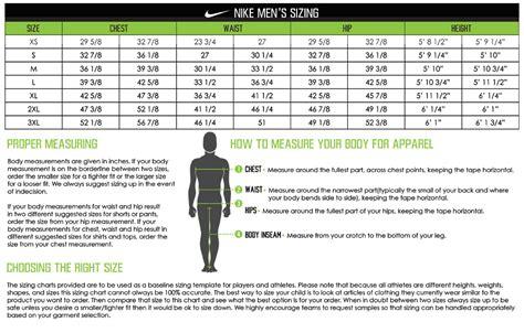 Boys Nike Univercity Of Bulldogs Legend Size S L100 Original nike team legend custom dri fit shirts elevation sports