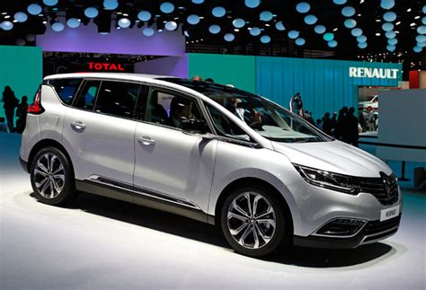 when does new model year start for cars renault to enter used car business in india 2 new models