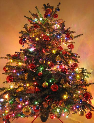 christmas alternatives to gift giving start now to plan alternative gift giving for