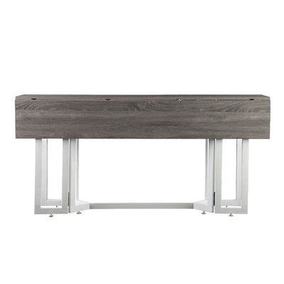 black friday console table 40 best black friday images on console tables