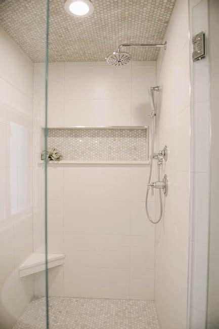 White Bathroom Tile Designs Bathroom 20 Jpg 433 215 650 Pixels Bedroom Design Ideas Pinterest White Tiles Large White And