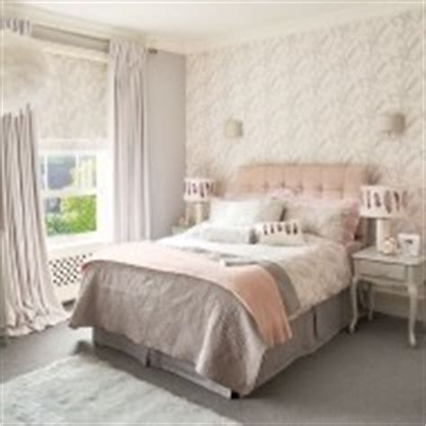 Upholstery Set 12 Pink And Grey Bedroom Ideas Pink And Grey Bedroom