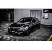 BMW F10 Tuning 7  Cars
