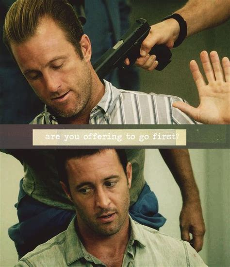 122 best images about danny 122 best images about steve danny mcdanno on