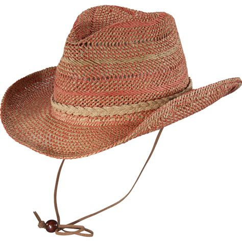 pistil dixon straw hat s