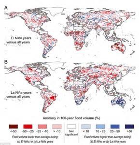 country hits map world map weltkarte peta dunia mapa