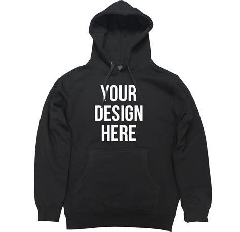 Custom Sweater Hoodie Jumper Sablon Sweater Sablon Hoodie Jumper unisex custom hoodie sweater schoolboy printing