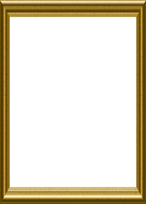 frame border template frame wood black and white vector