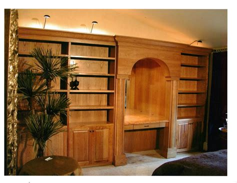 wall cabinets for bedroom hand crafted bedroom wall cabinets by parker custom woodworks custommade com