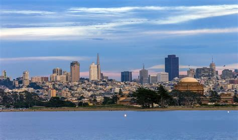 Bay Area Home Prices by Bay Area Home Sales Cool While Prices Keep Moving