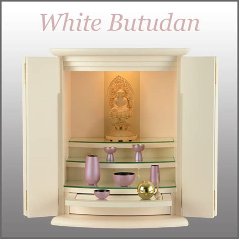 modern buddhist altar design factory direct rakuten global market white altar new parlour buddhist altars set furniture
