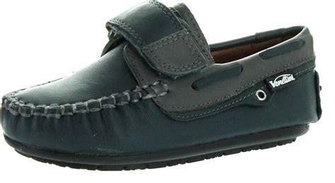 venettini boys 55 dress casual flats shoes ebay