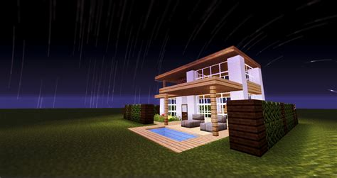 minecarft house simple minecraft houses