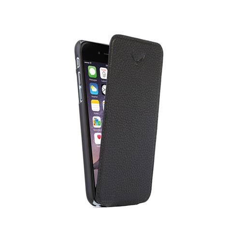 Flipcover For Iphone5 Iphone6 Iphone6 flip for iphone 6 6s