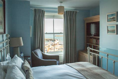 The Empire Room Ramsgate by The Royal Harbour Hotel And The Empire Room Restaurant In