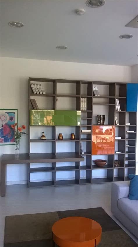 lema libreria soggiorno lema selecta legno librerie design soggiorni a