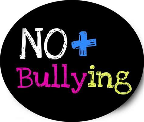 imagenes reflexivas del bullying 66 im 225 genes de basta de bullying no al acoso no al