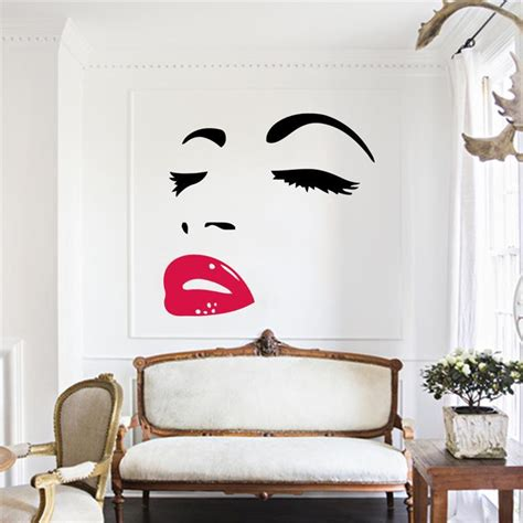 fashion wall stickers popular tile tattoos buy cheap tile tattoos lots from