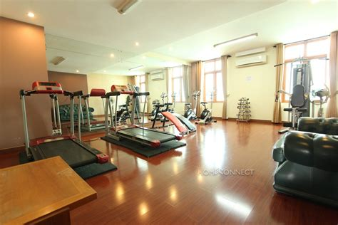 spacious 2 bedroom apartments spacious 2 bedroom apartment in toul kork phnom penh apartments villas flats