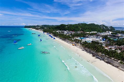 How To Make Your Own Floor Plan by Southeast Asia S Ibiza 15 Things To Do In Boracay Island