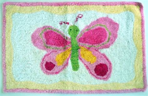 1000 Images About Zen Rabbit Rescue Donation Wish List On Pottery Barn Butterfly Rug