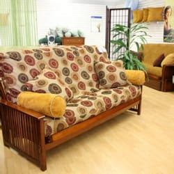 the futon shop furniture stores santa rosa ca united