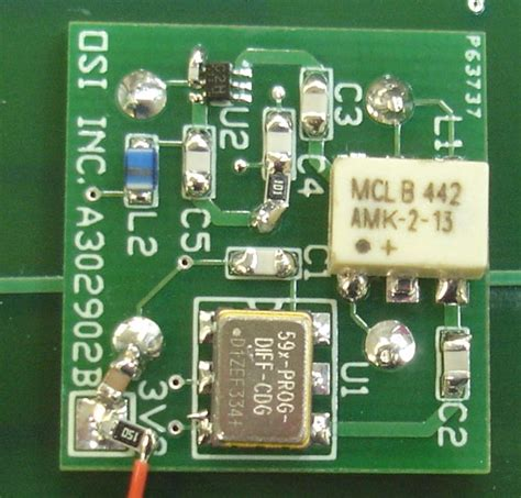 boost bypass capacitor 28 images bypass capacitor lm386 28 images gt circuits gt lm386 audio