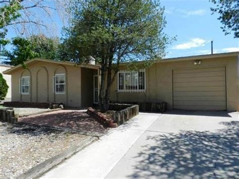 houses for sale in albuquerque 11920 brentwood hills blvd ne albuquerque new mexico 87112 foreclosed home