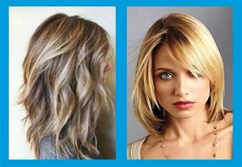 cortar pelo media melena cortes de pelo media melena 161 im 225 genes y fotos 2019