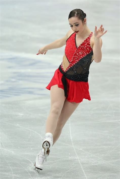 1148 best figure skating images on pinterest figure 17 best images about kaetlyn osmond on pinterest canada