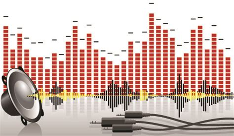 Smart Home Tech three minute tech audio compression techhive