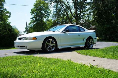 1996 ford mustang for sale by owner in strathmere nj 08248 1996 ford mustang mustang svt cobra for sale kingsport