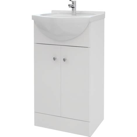 Badezimmer Unterschrank Mit Wäschekippe by Badezimmer Waschtisch Mit Unterschrank Olstuga