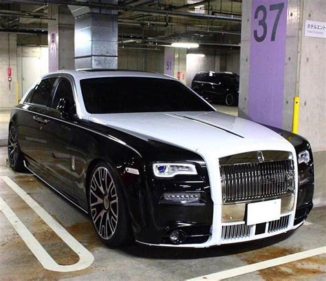 roll royce panda 100 roll royce panda rolls royce phantom wallpapers